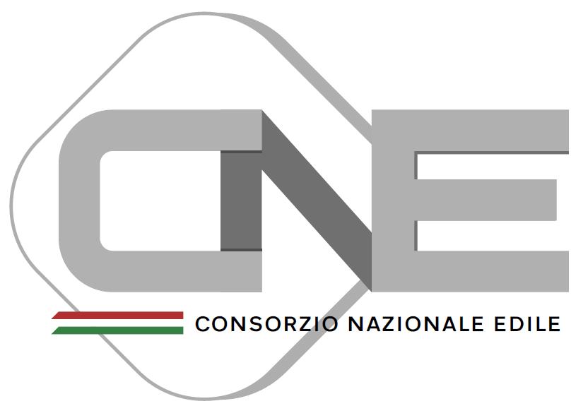 C.N.E.